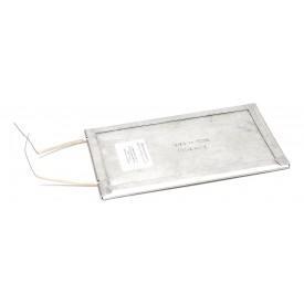 Электронагреватель слюдопластовый ЭНИП 1215165110
