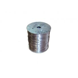Проволока /катушка 0,25кг, диаметр 0,5мм
