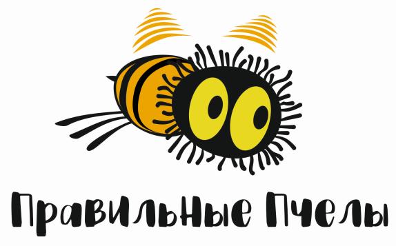 """Интернет-магазин """"Правильные Пчелы"""""""