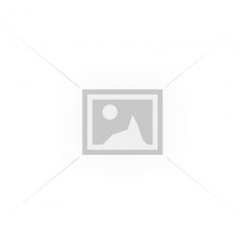 Решетка разделительная, АБС, 22,7см