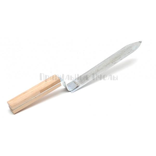 Нож цинк